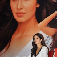 12oct JabTakHaiJaan PressCon20 185x185 Shah Rukh, Katrina and Anushka attend Press Conference for Jab Tak Hai Jaan