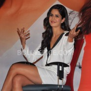 12oct JabTakHaiJaan PressCon22 185x185 Shah Rukh, Katrina and Anushka attend Press Conference for Jab Tak Hai Jaan