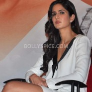 12oct JabTakHaiJaan PressCon23 185x185 Shah Rukh, Katrina and Anushka attend Press Conference for Jab Tak Hai Jaan