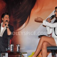 12oct JabTakHaiJaan PressCon24 185x185 Shah Rukh, Katrina and Anushka attend Press Conference for Jab Tak Hai Jaan