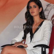 12oct JabTakHaiJaan PressCon25 185x185 Shah Rukh, Katrina and Anushka attend Press Conference for Jab Tak Hai Jaan