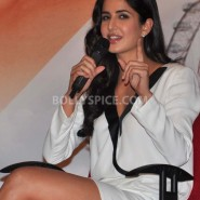 12oct_JabTakHaiJaan-PressCon27