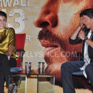 12oct JabTakHaiJaan PressCon28 185x185 Shah Rukh, Katrina and Anushka attend Press Conference for Jab Tak Hai Jaan