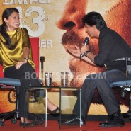 12oct JabTakHaiJaan PressCon29 185x185 Shah Rukh, Katrina and Anushka attend Press Conference for Jab Tak Hai Jaan