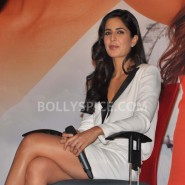 12oct_JabTakHaiJaan-PressCon30