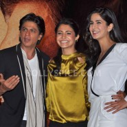 12oct JabTakHaiJaan PressCon32 185x185 Shah Rukh, Katrina and Anushka attend Press Conference for Jab Tak Hai Jaan