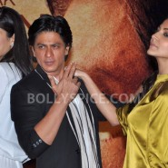 12oct_JabTakHaiJaan-PressCon33