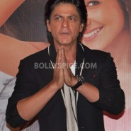 12oct JabTakHaiJaan PressCon34 185x185 Shah Rukh, Katrina and Anushka attend Press Conference for Jab Tak Hai Jaan