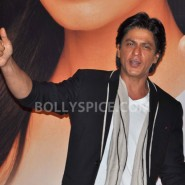 12oct JabTakHaiJaan PressCon35 185x185 Shah Rukh, Katrina and Anushka attend Press Conference for Jab Tak Hai Jaan