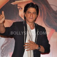 12oct JabTakHaiJaan PressCon37 185x185 Shah Rukh, Katrina and Anushka attend Press Conference for Jab Tak Hai Jaan