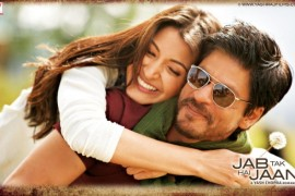 12oct_JabTakHaiJaan-music01
