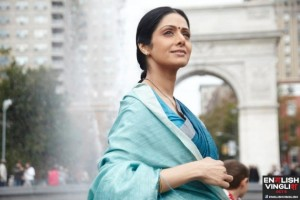 Subhash K Jha reviews English Vinglish   Gauri Shinde brings to the comfort of the familiar a feeling and flavour of wonderment, discovery and beauty