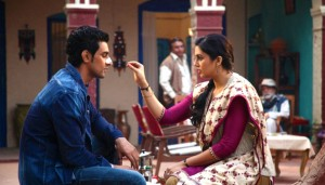 12oct LSTCK KunalKapoor03 300x171 Kunal Kapoor: Luv Shuv Tey Chicken Khurana is a heart warming tale with a lot of humor