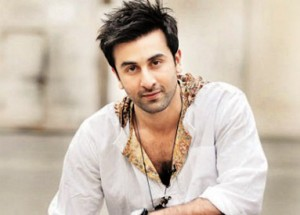 Ranbir Kapoor considers his films to be 'special'