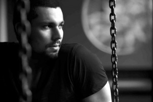 Hot and Sexy Randeep Hooda now seen as Cute Guy by female fans