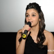 12oct SOTYteamLondon48 185x185 Student of the Year Cast and KJo Thrill Fans at Cineworld Feltham in London