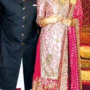 Saifeena Reception: Bollywood, Bebo and all that Jazz