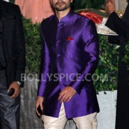 12oct SaifeenaWeddingReception22 185x185 IN PHOTOS: Saif & Kareena Wedding   The Reception