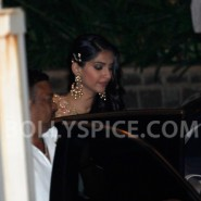 12oct SaifeenaWeddingReception42 185x185 IN PHOTOS: Saif & Kareena Wedding   The Reception