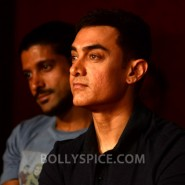 "12oct TalaashMusicRelease16 185x185 Aamir Khan: ""My experience of working with Reema was fantastic"""