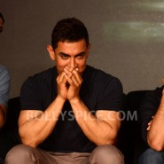 "12oct TalaashMusicRelease17 185x185 Aamir Khan: ""My experience of working with Reema was fantastic"""