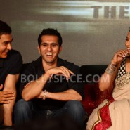 "12oct TalaashMusicRelease21 185x185 Aamir Khan: ""My experience of working with Reema was fantastic"""