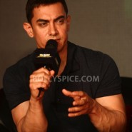 "12oct TalaashMusicRelease30 185x185 Aamir Khan: ""My experience of working with Reema was fantastic"""