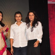 "12oct TalaashMusicRelease48 185x185 Aamir Khan: ""My experience of working with Reema was fantastic"""