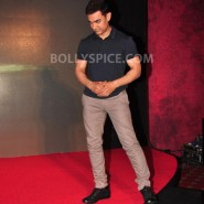 "12oct TalaashMusicRelease63 185x185 Aamir Khan: ""My experience of working with Reema was fantastic"""