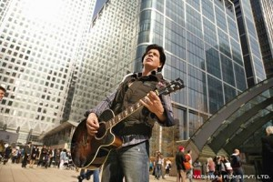 CHALLA JTHJ 300x200 A.R. Rahman is 'satisfied' after having worked with Yash Chopra