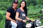 Hrithik-Roshan-Katrina-Kaif-in-Remake-of-Tom-Cruise-Movie-300x225
