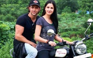 Hrithik Roshan Katrina Kaif in Remake of Tom Cruise Movie 300x2251 Its Katrina Kaif opposite Hrithik Roshan in Knight and Day Remake!