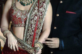 Kareena wedding