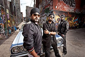 RDB 300x200 RDB Superstar Kuly To Be Remembered By Music Industry At The BritAsia TV Music Awards 2012