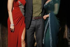 Talaash Kareena, Aamir, Rani