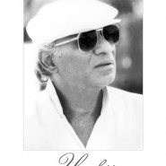 Yashchopra 185x185 Family and Friends say their final goodbye to Yash Chopra
