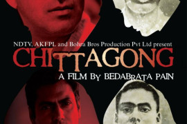 chittagon review
