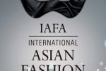 iafawards