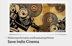 indie cinema 300x193 indie cinema