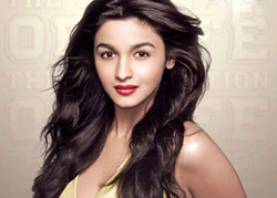 10oct aliabhatt Alia Bhatt cannot act in Pooja Bhatts next