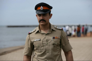 11nov aamirinterview 01 Aamir Khan: At its heart Talaash is a story about coming to terms with loss