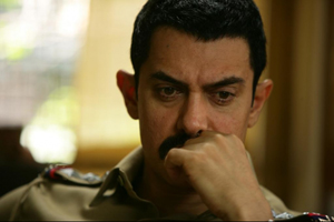11nov aamirinterview 02 Aamir Khan: At its heart Talaash is a story about coming to terms with loss