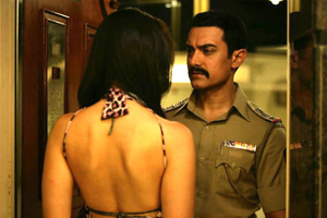 11nov aamirinterview 03 Aamir Khan: At its heart Talaash is a story about coming to terms with loss