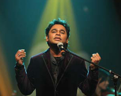 11nov arrahman A.R. Rahman delights music lovers on MTV Unplugged