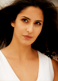 11nov katrina The most memorable moment was shooting in Ladakh   Katrina Kaif