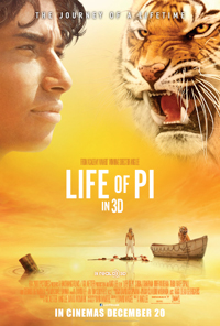 11nov lifeofpii Life of Pi   Behind the Scenes and Special Effects Footage
