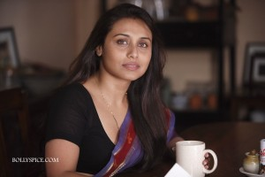 12nov rani interview talaash03 300x200 12nov rani interview talaash03