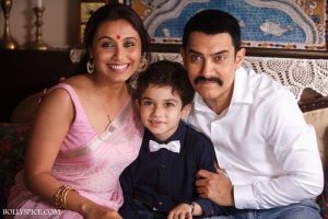 12nov rani interview talaash04 300x200 12nov rani interview talaash04
