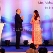 12nov Aishwarya Abhishek Aaradhya Amitabh FrenchGovtAward07 185x185 IN PHOTOS: Aishwarya Rai Bachchan receives award from the French government plus cutie Aaradhya