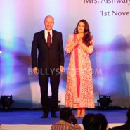12nov Aishwarya Abhishek Aaradhya Amitabh FrenchGovtAward09 185x185 IN PHOTOS: Aishwarya Rai Bachchan receives award from the French government plus cutie Aaradhya